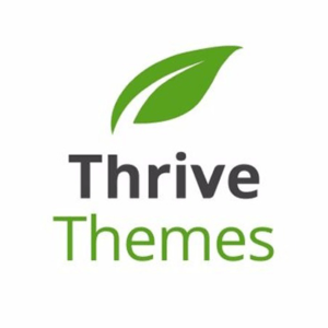 thrive themes logo